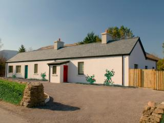 The Buglers Cottage, Killarney