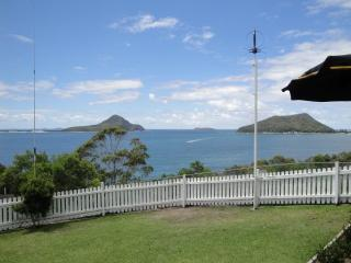 Salamander Bay B&B
