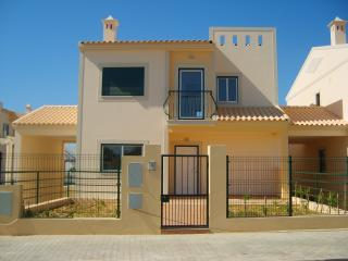 Holiday Townhouse In Albufeira
