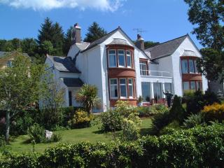 Thornleigh, Kippford