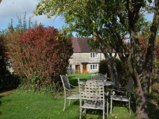Bondend Holiday Cottage, Upton St Leonards