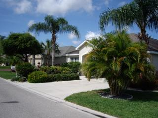 Villa Cypress, Fort Myers