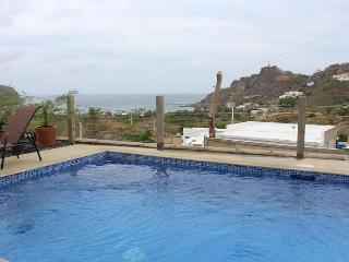 Beach House in San Juan del Sur