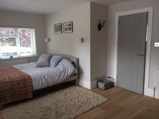 Studio Apartment in Shiplake Cross