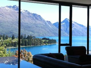 PANORAMA PRIME Prime views,location and amenities, Queenstown