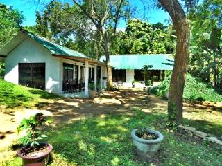 Eco Cottages Near Goyambokka Beach Tangalle