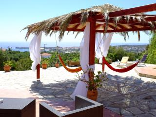 Tapia Lodge Apartment, Methoni