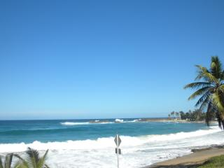 ISABELA, PUERTO RICO - SUPERB LUXRY 3 BEDROOM APARTMENT, Isabela