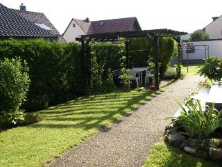 Apt 2 rooms in Baden-Württemberg ( Germany ), Stoccarda
