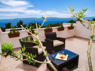 Apartments Durdica -  Relax, Bol