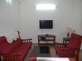 Honey Bee Homestay Trivandrum (Holiday Home), Thiruvananthapuram (Trivandrum)