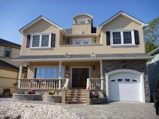 Lakefront Beach House, Point Pleasant Beach