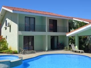 Rental Townhouse, long term (FROM 1 YEAR), Playas del Coco