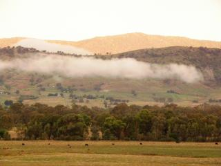 Sweetwater Stays Rural Retreat, Beechworth