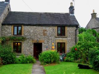 1 Club Cottage, Biggin-by-Hartington