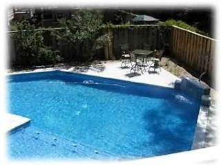 Lg Pool, handicap friendly sleeps 14, Hilton Head
