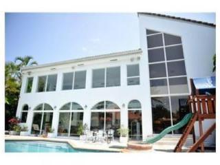 CLASSIC DESIGN LUXURY FORT LAUDERDALE RENTAL, Surfside