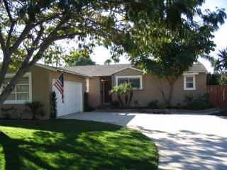Great Vacation Home, near Disneyland with Pool/Spa, Garden Grove