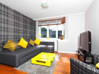 Edinburgh holiday apartment, Midlothian