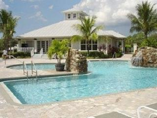 GORGEOUS Greenlinks Luxury Condo/Lely Golf Resort, Napels