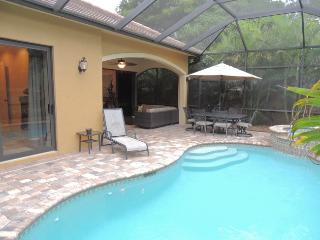 **SUMMER/FALL WEEKS only $1600 per week BOOK NOW**, Naples