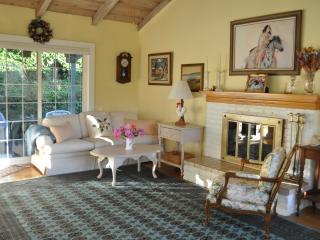 Vacationhomerentals, Mill Valley,ca.