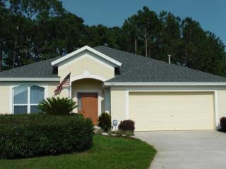 Private Pool Home 8 Miles to Disney, Davenport