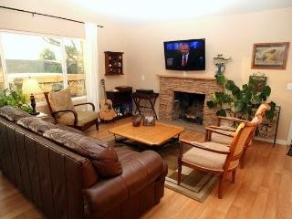 BEAUTIFUL * 3 BED * PRIVATE YARD WITH BIG SPA!, Dana Point