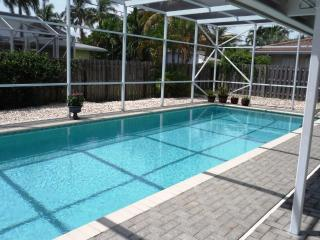 Perfect vacation rental in Lauderdale by the Sea