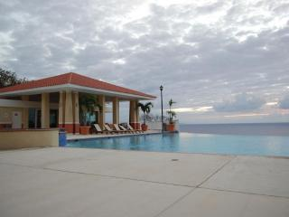 Poolside, Oceanview Condo, Overlooking Crash Boat, Aguadilla