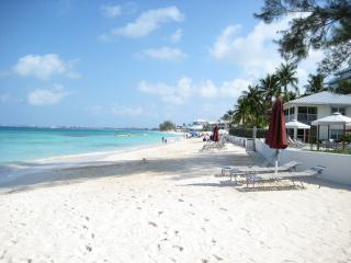 SEVEN MILE BEACH : FALL 2014 SPECIAL !!!!, George Town