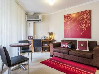 Surry Hills Furnished Condo, Greater Sydney