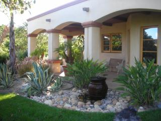 Private Villa Surrounded by Avocado Ranch in Simi, Simi Valley