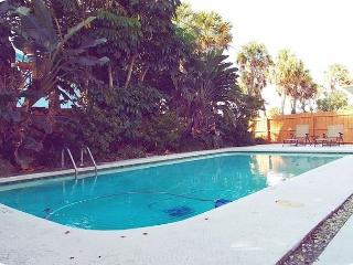 Florida Fantasy Beach Rental, Clearwater
