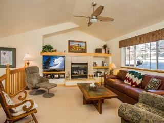 Quail Run 3384: Affordable 3BR. Discount Lift Tix*, Steamboat Springs