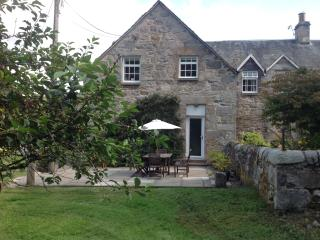 The Stable Loft, Pitlochry