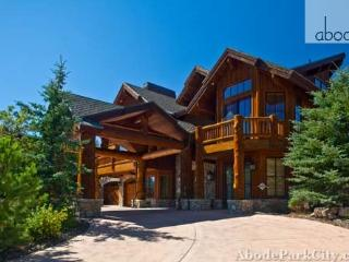 Abode in Deer Valley, Park City