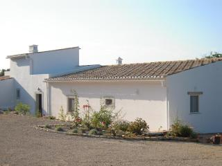 A beautiful FarmHouse !, Santa Barbara de Nexe