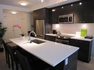 Brand new WITH PATIO short walk to SKYTRAIN, Surrey