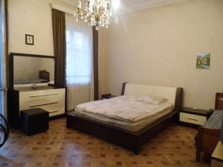 a separate room for rent in the center of Tbilisi