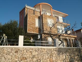 Luxury Apartment Ruzmarin, Razanj