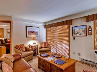 Torian Plaza 507, Steamboat Springs
