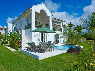Sugar Cane Ridge 6 Barbados Villa 180 A Luxurious Second Home Available For Rental By Families And Couples Alike., St. James