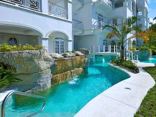 Old Trees 4 - Caprice SPECIAL OFFER: Barbados Villa 186 The Grounds Lead Directly On To The Golden Sands Of Paynes Bay Beach, Where Sun Chairs & Umbrellas Await.