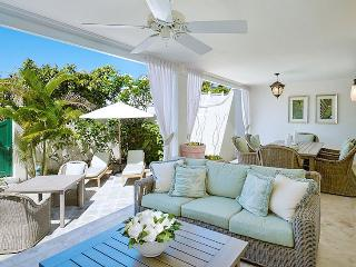 SPECIAL OFFER: Barbados Villa 204 The Villa Offers A Private Courtyard And Both A Semi-private And Communal Swimming Pool., Mullins