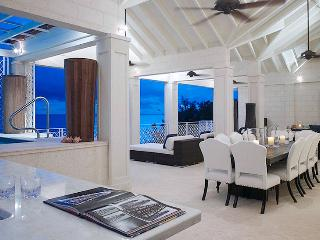 SPECIAL OFFER: Barbados Villa 203 Swim, Play And Relax On The Stunning White Sands., Paynes Bay