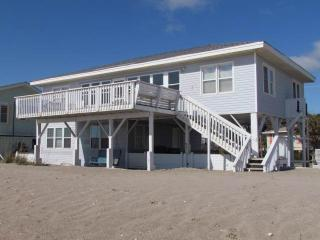 412 Palmetto Blvd - 'Her Fault-Up Only', Isola Edisto