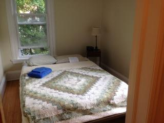 Beautiful Victorian Rooms at Budget Prices, Kingston