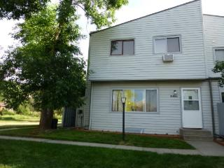 Chapel Valley Townhome - RENTED FOR STURGIS RALLY 2015!, Rapid City