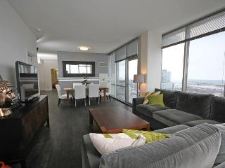 Great location | Downtown Chicago